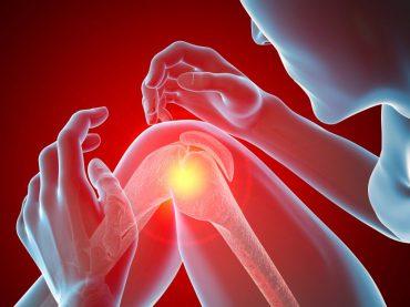 6. Leziunea de tendon rotulian