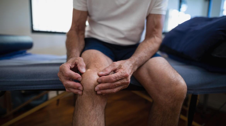 Ligament incrucisat anterior – ce se intampla cand se rupe?