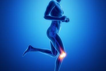 1. Leziunea de ligament incrucisat anterior