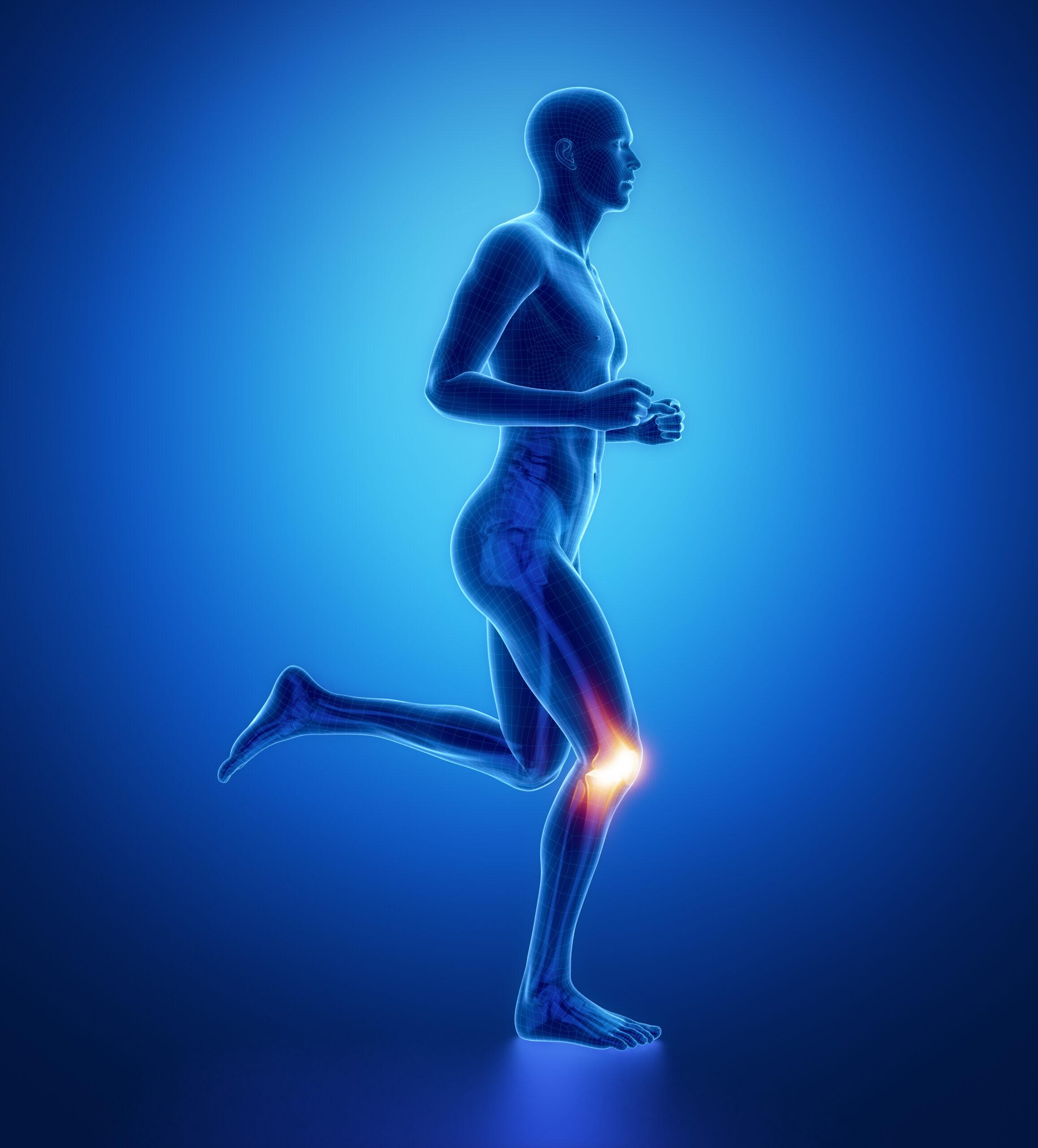 leziune de cartilaj genunchi dureri la nivelul articulațiilor genunchiului și abdomenului inferior