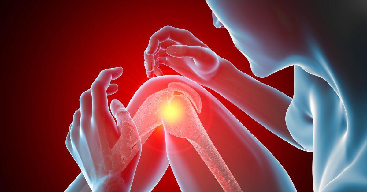 leziune tendon rotulian ortoped